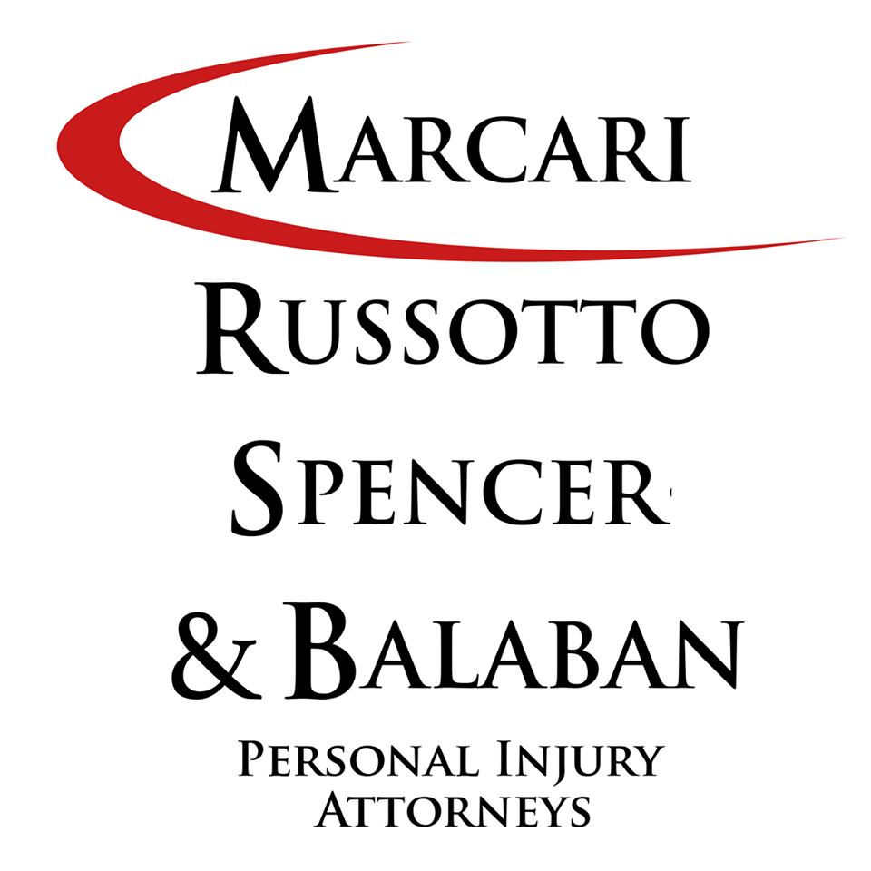 Marcari, Russotto, Spencer & Balaban