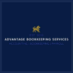 Advantage Bookkeeping Services