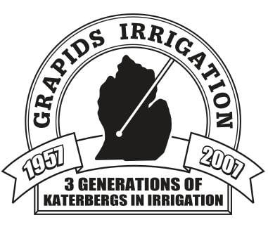Grapids Irrigation