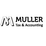 Muller Tax & Accounting