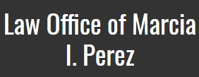 Law Office of Marcia I. Perez