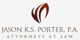 Law Offices of Jason K.S. Porter, P.A