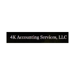 4K Accounting Services