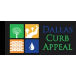 Dallas Curb Appeal Inc.