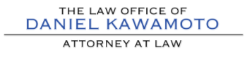 Law Office of Daniel Kawamoto