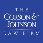 Don Corson The Law Firm