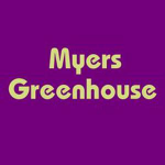 Myers Greenhouse