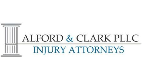 Alford & Clark, PLLC - Injury Attorneys