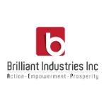Brilliant Industries, Inc.