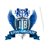 JTB Law Group