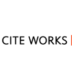 Cite Works Architects