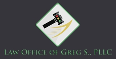 Law Office of Greg S.
