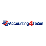 Accounting 4 Taxes