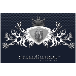 Steel Guarde, LLC
