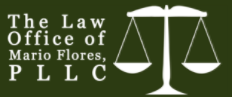 The Law Office of Mario Flores