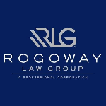 Rogoway Law Group