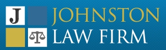 The Johnston Law Firm