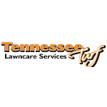 Tennessee Turf Lawncare Services