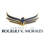 Law Office of Rogelio V Morales