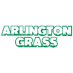 Arlington Grass Co