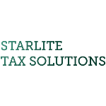Starlite Tax Solutions