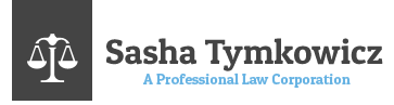 Law Offices of Sasha Tymkowicz