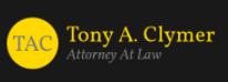 Tony A. Clymer Attorney at Law