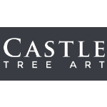 Castle Tree Art