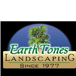 Earth Tone Landscaping