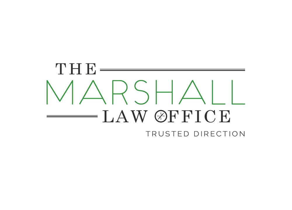 The Marshall Law Office