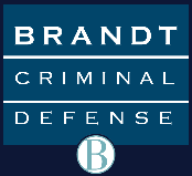 Brandt Criminal Defense