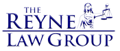 The Reyne Law Group
