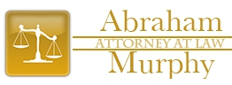 Abraham Murphy Attorney At Law