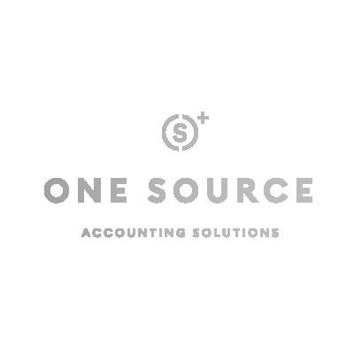 One Source Accounting Solutions