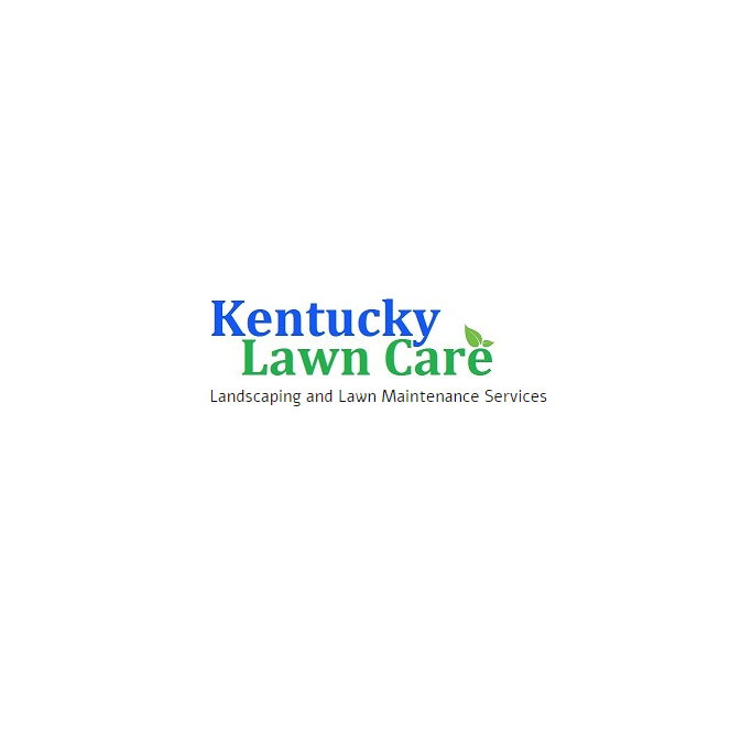 Kentucky Lawn Care