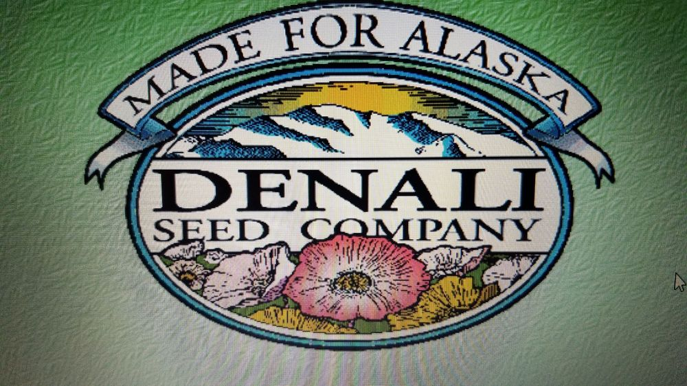 Denali Seed Co