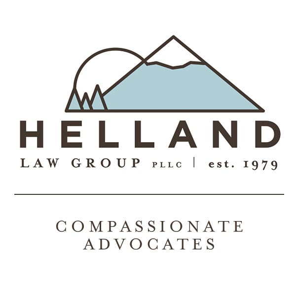 Robert Helland Law Offices