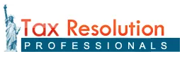Tax Resolution Professionals