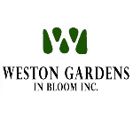 Weston Gardens In Bloom Inc