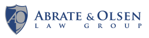 Abrate and Olsen Law Group