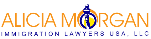 Immigration Lawyers USA, LLC