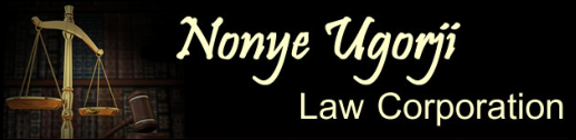Law Offices Of Nonye Ugorji