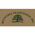 Rountree Plantation Garden Ctr