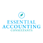 Essential Accounting Consultants