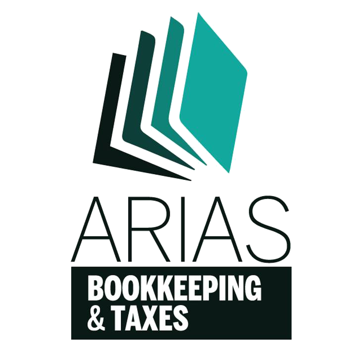 Arias Bookkeeping & Taxes