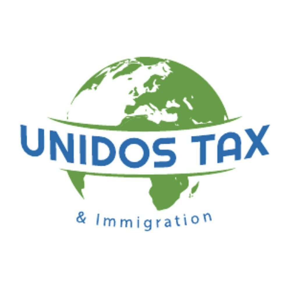 Unidos Tax & Immigration Services