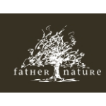 Father Nature Landscapes of Tacoma