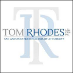 Tom Rhodes Law Firm, PC