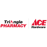 Triangle True Value Hardware