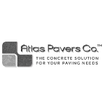 Atlas Pavers Co